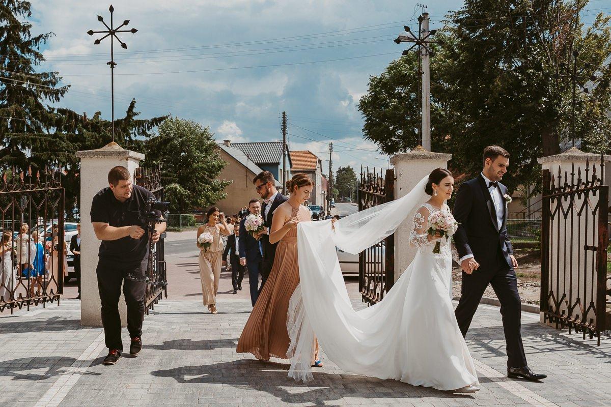 zdjecie justmarried.com.pl