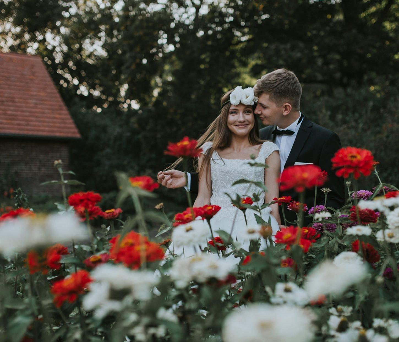 Film Ślubny Darii i Adrian